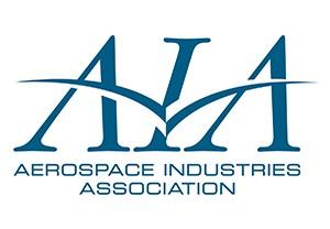 aerospace-logo