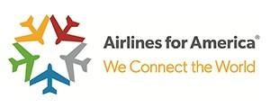 airlines-america-logo