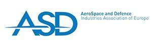 asd-logo-2