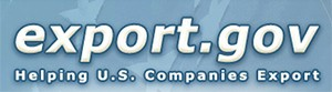 export-gov-logo
