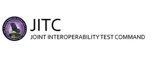 jitc-logo