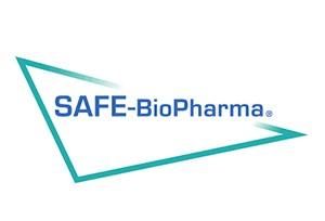 safe-bio-logo