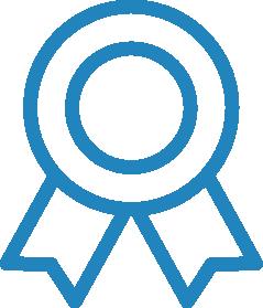 Certified Public Key Infrastructure (PKI)