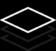 UI Customization