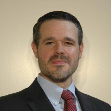 Jim Ogilvie
